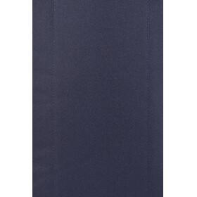 Herschel Retreat Rygsæk blå